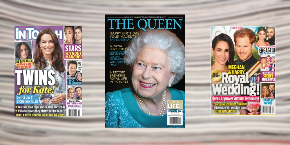 Toomey Family Law In Touch_The Queen_OK magazine